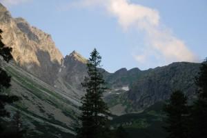 Hohe_Tatra_T6_14_07_009