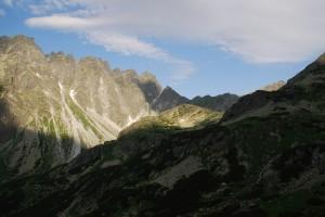 Hohe_Tatra_T6_14_07_039
