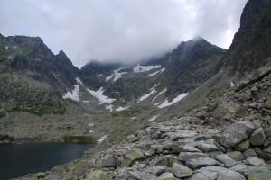 Hohe_Tatra_T6_14_07_048