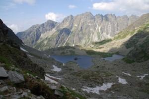 Hohe_Tatra_T6_14_07_063
