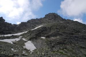 Hohe_Tatra_T6_14_07_067