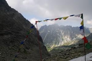 Hohe_Tatra_T6_14_07_071