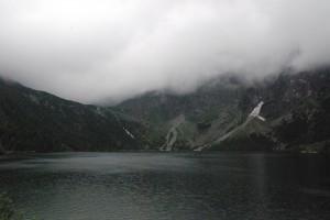 Hohe_Tatra_T7_14_07_019