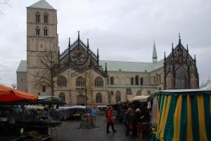 Münster_Wochenmarkt_14_11_001