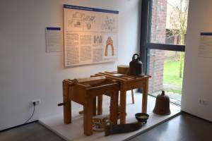 Gescher_Glockenmuseum_15_03_024 (Andere)