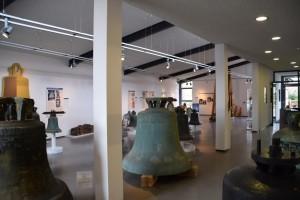 Gescher_Glockenmuseum_15_03_025