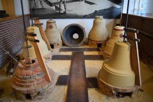 Gescher_Glockenmuseum_15_03_042