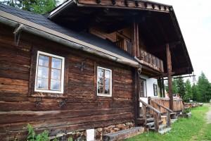 07_Rangersdorfer-Hütte_15_07_041x