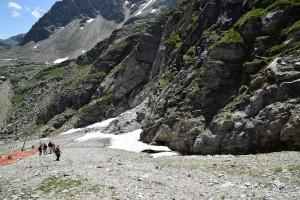 09_Mölltal-Gletscher_15_07_118