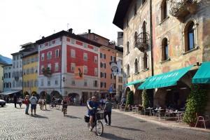 09_Trento_15_05_001x