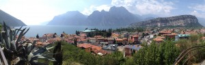 10_Trento_Riva_15_05_402y