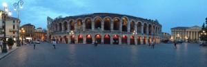 25_Verona_15_05_422x