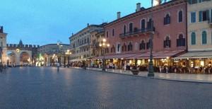 25_Verona_15_05_423x