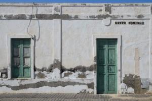 Lanzarote_15_11_067k