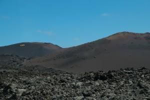 Lanzarote_15_11_594k