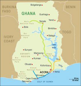 ghana_map-2